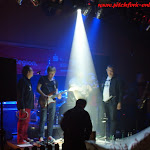 Rock-Nacht_17-05-2014__054.JPG