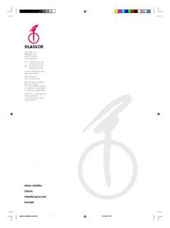 arteport_headpaper_petr_bima_archiv_00071
