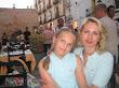 Olga Lebekova Dating Coach And Author 7