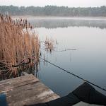 20160414_Fishing_Gorodyshche_003.jpg