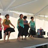 OLGC Harvest Festival 2012 - GCM_2944.JPG