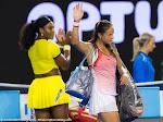 Daria Kasatkina - 2016 Australian Open -DSC_2627-2.jpg