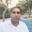 Nitin Gujjar's profile photo