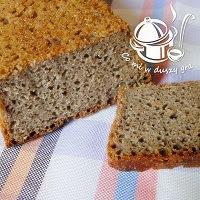 chleb radzieckiego żołnierza