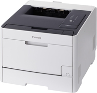 Download Canon i-SENSYS LBP7210Cdn Printers Driver and installing