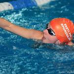 28.10.11 Eesti Ettevõtete Sügismängud 2011 / reedene ujumine - AS28OKT11FS_R003S.jpg