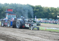Zondag 22--07-2012 (Tractorpulling) (125).JPG