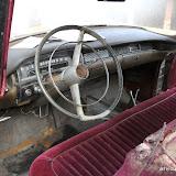 Ambulances, Hearses & Flowercars - BILD1524.JPG