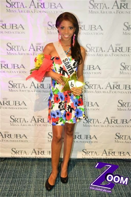 Srta Aruba Presentation of Candidates 26 march 2015 Trop Casino - Image_160.JPG