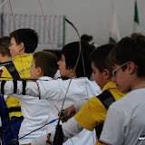 Trofeo Casciarri - DSC_6030.JPG