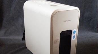 コクヨ RELISH KPS-X80LS
