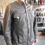 east-side-re-rides-belstaff_675-web.jpg