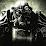 Fallout 3's profile photo