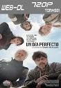 Un día perfecto (2015) WEB-DL 720p