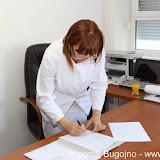 Potpisan protokol saradnje