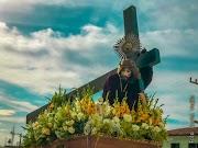 Católicos celebram padroeiro de Maruim