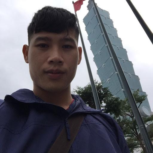 Chiều Nguyen