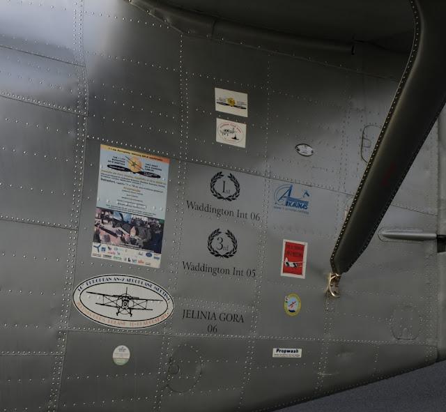 Antonov i Skive - AS107304Ju.JPG
