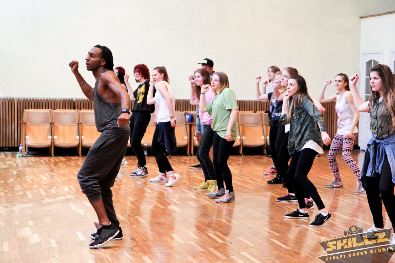 Dancehall workshop with Camron One Shot - IMG_7762.jpg