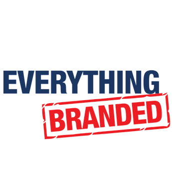 EverythingBranded.co.uk image