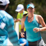 Ajla Tomljanovic - Hobart International 2015 -DSC_1636.jpg