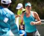 Ajla Tomljanovic - Hobart International 2015 -DSC_1636.jpg