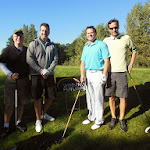 Golf Outing 2014 003.jpg
