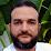 Luis Artur Menezes's profile photo
