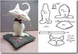gato moldes 6 (11)