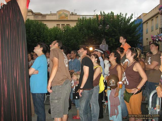FM 2007 divendres/dissabte - FM2007-divdis%2B044%2B%255B800x600%255D.jpg