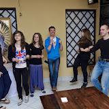 Wiosenne Dni Jedności, Szrenica - dj%2B%252815%2Bof%2B23%2529.jpg
