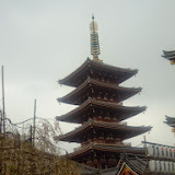 2014 Japan - Dag 5 - marlies-DSCN5517.JPG