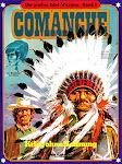 Die großen Edel-Western 06 - Comanche - Krieg ohne Hoffung.jpg