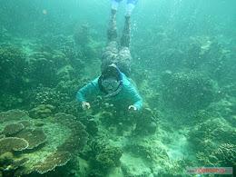 ngebolang-pulau-harapan-30-31-2014-pan-010