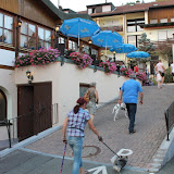 On Tour in Goldkronach: 11. August 2015 - Goldkronach%2B11.08%2B%252883%2529.JPG