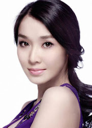 Chen Lina China Actor