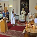 Odpust Petra Pavla II