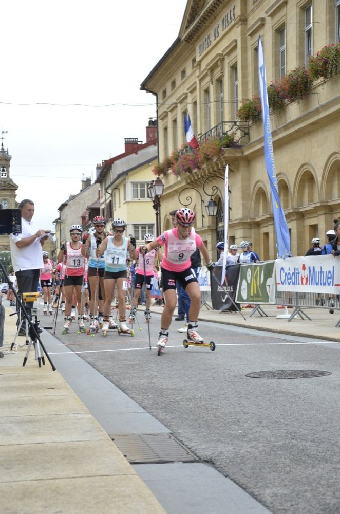 Coppa del mondo di skiroll Pontarlier 2013 - _LEA7407.JPG