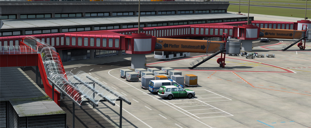 berlin-tegel-x-02.jpg