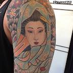 Tatuagem-de-Geisha-Geisha-Tattoo-25.jpg