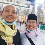 Nasrul khamid (Abeh)