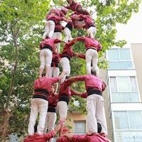 Diada Festa Major Centre Vila Vilanova i la Geltrú 18-07-2015 - 2015_07_18-Diada Festa Major Vila Centre_Vilanova i la Geltr%C3%BA-61.jpg
