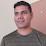 Pushpa Lal Dhungana's profile photo