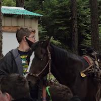 Camp Baldwin 2014 - DSCF3635.JPG