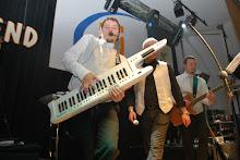 Landjugendball Tulln2010 116