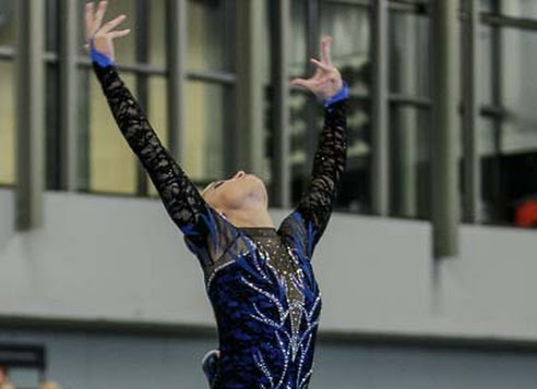 Han Balk Fantastic Gymnastics 2015-9838.jpg