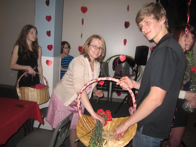 Valentiness Bal Feb11/12, 2012 pictures by E. Gürtler-Krawczyńska - 062.JPG