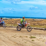 Moto Cross Grapefield by Klaber - Image_22.jpg