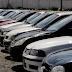 Leilão do Detran-BA oferta veículos conservados e abre oportunidade para empresas de sucatas e autopeças