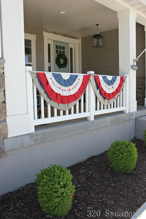 [4th+of+july+bunting+flag%5B2%5D]